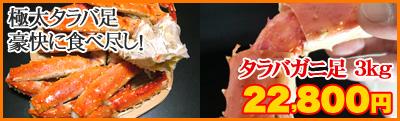 北海道 通販 カニ