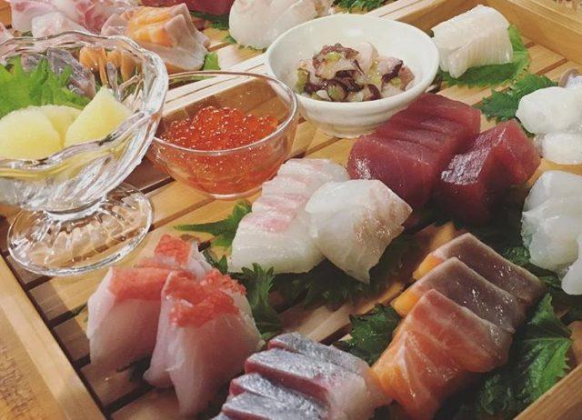北海道にしかいない魚